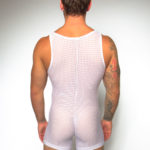 N2N's White Party Collection 30