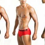 3-Pack Men's Brief