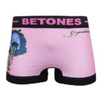 Betones Suspense7 Collection 5