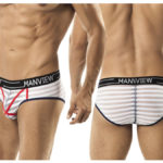 ManView Boxers and Briefs
