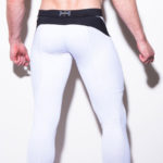 N2N's White Party Collection 19
