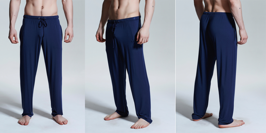 Tani Luxury Lounge Pants