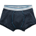 http://www.obviously.com.au/index.php/shop/downtown-anatomax-boxer-brief-9-inch-leg.html